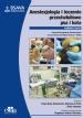 Anestezjologia i leczenie przeciwbólowe psa i kota