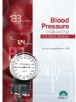Blood pressure in cats and dogs. A clinical manual