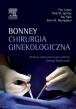 Bonney Chirurgia ginekologiczna