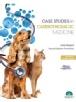 Case Studies in Cardiothoracic Medicine