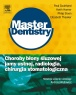 Choroby błony śluzowej jamy ustnej, radiologia, chirurgia stomatologiczna. Seria Master Dentistry