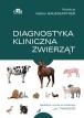 Diagnostyka kliniczna zwierząt, wydanie 9