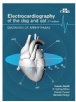 Electrocardiography of the dog and cat 2nd edition. Diagnosis of arrhythmias