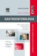 Gastroenterologia. Seria Praktyka Lekarza Małych Zwierząt
