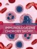 Immunologiczne choroby skóry