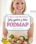 Jedz zgodnie z dietą Fodmap. Bez objawów zespołu jelita drażliwego