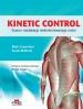 Kinetic Control. Ocena i reedukacja niekontrolowanego ruchu