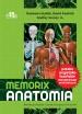Memorix Anatomia. Polsko-angielsko-łacińskie mianownictwo anatomiczne