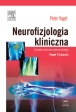 Neurofizjologia kliniczna
