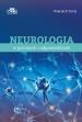 Neurologia w pytaniach i odpowiedziach