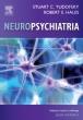 Neuropsychiatria
