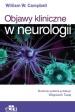 Objawy kliniczne w neurologii