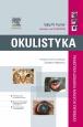 Okulistyka. Seria Praktyka Lekarza Małych Zwierząt