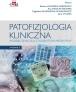 Patofizjologia kliniczna. Podręcznik dla studentów medycyny