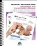 Pet owner educational atlas immunology and transmissible diseases