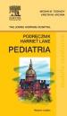Podręcznik Harriet Lane. Pediatria