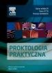 Proktologia praktyczna
