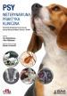 Psy. Weterynaryjna praktyka kliniczna