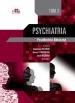Psychiatria. Psychiatria kliniczna. Tom 2