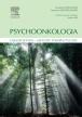 Psychoonkologia. Diagnostyka - Metody terapeutyczne