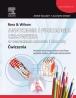 Ross & Wilson. Anatomia i fizjologia człowieka w warunkach zdrowia i w choroby. Ćwiczenia