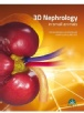 Nephrology 3D in small animals