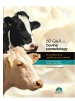 60 Q&A on bovine parasitology. A handbook of questions and answers