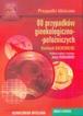 80 przypadków ginekologiczno-położniczych. Seria Przypadki Kliniczne