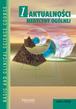 Aktualności medycyny ogólnej. Seria Basic and Clinical Science Course (BCSC 1)
