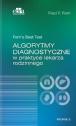 Algorytmy diagnostyczne w praktyce lekarza rodzinnego. Ferri's Best Test