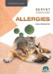Allergies. Servet clinical guides