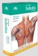 Anatomia Sobotta Flashcards. Mięśnie. Łacińskie mianownictwo anatomiczne