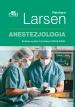 Anestezjologia. Larsen Tom.1