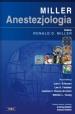 Anestezjologia Millera. Tom 2