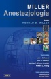 Anestezjologia Millera. Tom 3