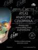 Atlas anatomii człowieka. Angielskie mianownictwo anatomiczne