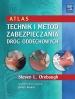 Atlas technik i metod zabezpieczania dróg oddechowych