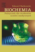 biochemia podręcznik dla studentów uczelni medycznych pdf
