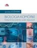 Biologia komórki. Podręcznik dla studentów uczelni medycznych