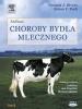 Choroby bydła mlecznego Tom 2