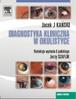 Diagnostyka kliniczna w okulistyce