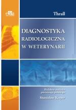 Diagnostyka radiologiczna w weterynarii
