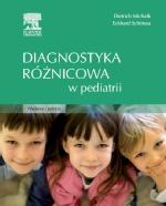 Diagnostyka różnicowa w pediatrii