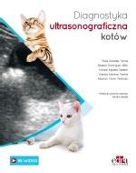 Diagnostyka ultrasonograficzna kotów
