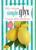 Dieta z sukcesem. Simple glyx. Przyjazny indeks glikemiczny