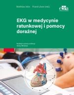 EKG w medycynie ratunkowej i pomocy doraźnej