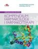 Farmakologia Danysza. Kompendium farmakologii i farmakoterapii