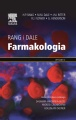 Farmakologia. Rang i Dale