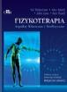 Fizykoterapia. Aspekty kliniczne i biofizyczne