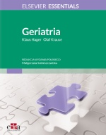 Geriatria Elsevier Essentials